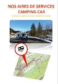 Nos Aires de Services - Camping-car