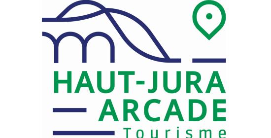 Etre partenaire de l'Office de Tourisme