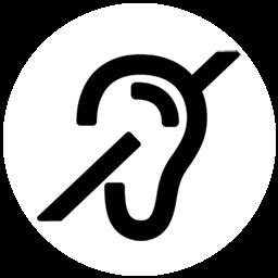 T&H auditif